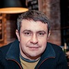 Михаил Гадаров