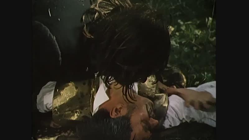 Благородный разбойник Владимир Дубровский 1988 Серия 1