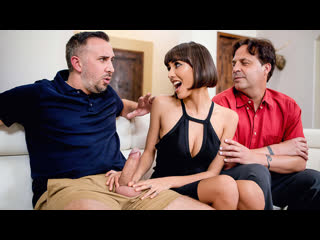 She's changed! (janice griffith & keiran lee) porn, sex, порно, секс, 1080p, fullhd