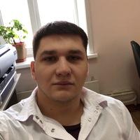Виктор Чалый
