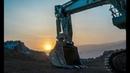 Новинка на 2020 год! AssetBench обзор инвестиции в добычу полезных ископаемых