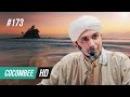 Sebab Utama Anda Perlu Mendoakan Orang Lain ᴴᴰ Habib Ali Zaenal Abidin Al Hamid