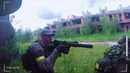 ACTIVE SHOOTING AIRSOFT GAME V1 MILES