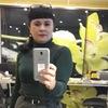 Zulfia Tushakova