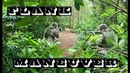 Flank Maneuver Airsoft war Special Ops Airsoft