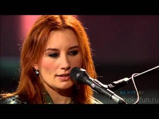 Tori Amos - Precious Things Live (Soundstage 2003)