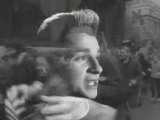 """Depeche Mode - People Are People [12"""" Version] (Official Video)"""
