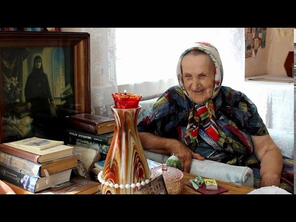 Божией Милости лучи фильм к 25 летию восстановления храма Святого Духа г Бобруйска
