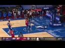 Los Angeles Lakers vs Philadelphia 76ers Full Game Highlights 2020 21 NBA Season