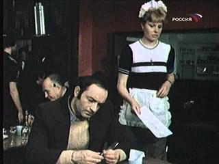 """Фитиль """"Мания величия"""" (1977) смотреть онлайн"""