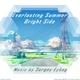 Sergey Eybog - Everlasting Summer