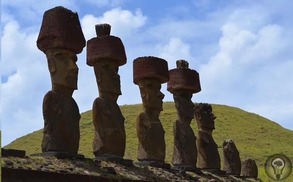 Предки полинезийцев и индейцев контактировали друг с другом Палеогенетики получили первые полноценные доказательства того, что предки полинезийцев и индейцев Южной Америки контактировали друг с