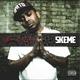 Skeme - We Got It