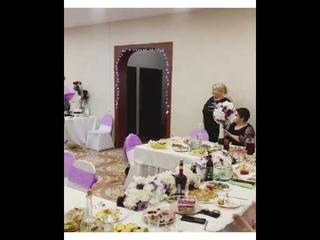поздравление маме в день рождения с ростовыми куклами мишка тедди
