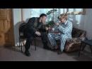 Каникулы строгого режима 1 серия из 3 2009 Россия фильм драма комедия приключения