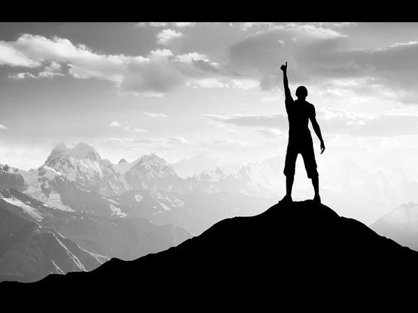 Oliver Anders feat. Alhambra - Adelante (Sash! cover Deep Edit) [Video Edit]