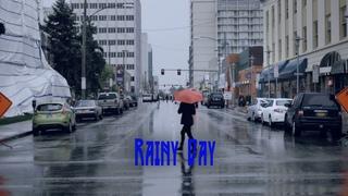music : Rainy Day