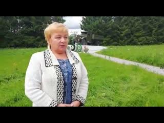 """Стали известны подробности повреждения памятника """"Полуторка"""" в Бокситогорском районе"""