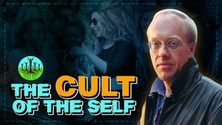 The Cult Of The Self | Chris Hedges