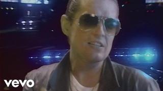 Falco - Der Kommissar (Official Video)