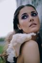Персональный фотоальбом Валерии Некрасовой