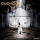 Phrygia - Battlefield, Pt. 1