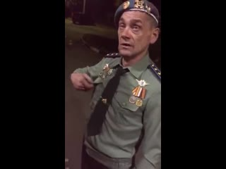 BD Д Жан-Клод Ван Дамм Теминатор