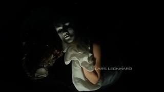 LARS LEONHARD - Citylights -