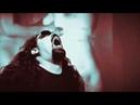 CULTO MACABRO PT Sangue Frio Music Video Black Metal Portugal