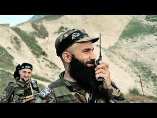 А. Бабицкий. Двадцатая годовщина вторжения в Дагестан: начало конца террористического подполья в Чечне