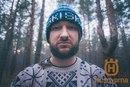 Личный фотоальбом Артема Федотова