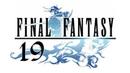 Let's Play Final Fantasy German 19 Drachen die in Höhlen hausen