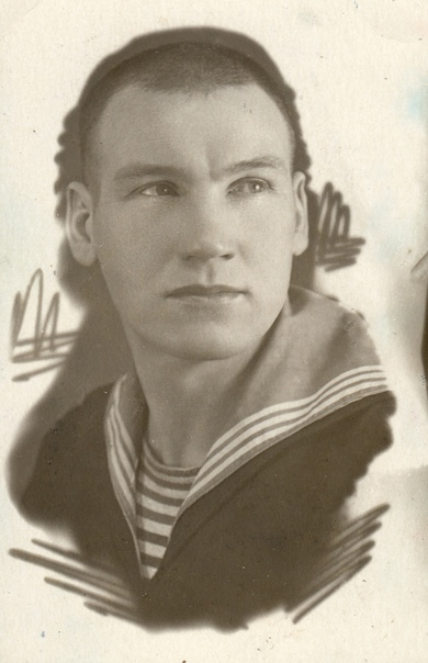 Бызов Александр Васильевич