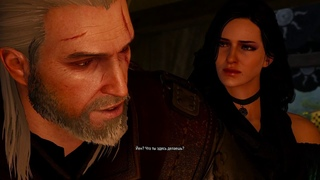 The Witcher 3: Wild Hunt #27