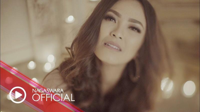 Sherly May Tunggu Aku Di Surga Official Music Video NAGASWARA music