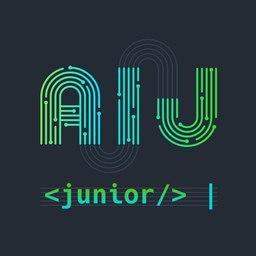 Афиша AIJ Junior