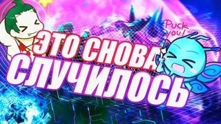 ТИПИЧНЫЙ ДЕНЬ В ДОТА 2 / DOTA 2 BATTLE PASS 2020 / МОНТАЖ