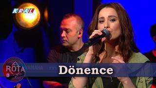 Elif Kaya - Dönence | ROTA