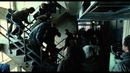 Cease fire miracle scene (Children of Men 2006) (Full HD)