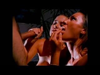Секси милфа Sky Taylor all video Cumshots Compilation за 2007-2017 / blowjob sperm отсосы минет сперма кончил рот глотку секси