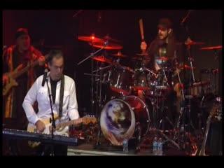 Neal Morse - Live Momentum 2013