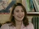Вдова Бланко La Viuda de Blanco 1996 Серия 93