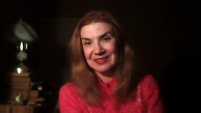 СЕКС БЕЗ ОБЯЗАТЕЛЬСТВ Писательница психолог Татьяна Трофименко