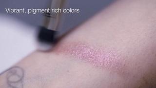 3 ways to use MUD Eye Colors