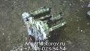 Двигатель Kia Opirus -3.8 G6DA Купить Двигатель Киа Опирус -3.8 в наличии номерной с документами