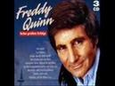 Freddy Quinn Vergangen , Vergessen ,Vorüber