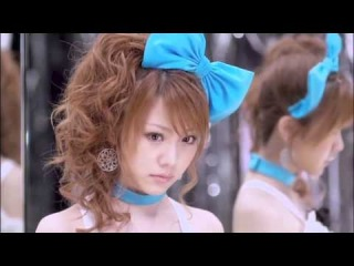 Morning Musume - One Two Three (Tanaka Reina Solo Ver.)