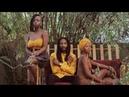 Kabaka Pyramid - Natural Woman (Official Video)