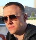 Фотоальбом человека Александра Вострикова