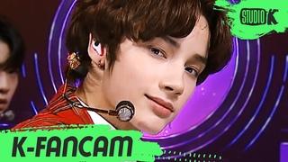 [K-Fancam] TXT 휴닝카이 직캠 'New Rules + 9와 4분의 3승강장에서 너를 기다려' (HUENING KAI Fancam) l @MusicBank 1912